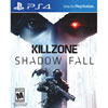 Killzone Shadow Fall (PS4) - Usagé
