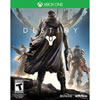 Destiny (Xbox One) - Usagé