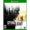 Dying Light (Xbox One) - Usagé