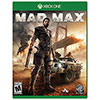 Mad Max (Xbox One) - Previously Played