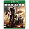 Mad Max (Xbox One) - Usagé