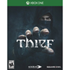 Thief (Xbox One) - Usagé