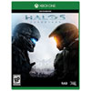 Halo 5: Guardians (Xbox One) - Previously Played