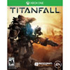 Titanfall (Xbox One) - Usagé