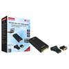 Diamond USB Video Display Adapter (BVU165)