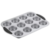 Cuisinart 12-Cup Muffin Pan (SMB-12MPSC)