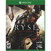 Ryse: Son of Rome (Xbox One) - Previously Played