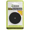 DA2 Suction Savior de DOD (CEAA-DA2)
