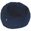 Comfy Kids - Teen Bean Bag - Royal Blue
