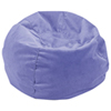 Comfy Kids - Kids Bean Bag - Thrill Purple