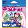 Application d'apprentissage Minnie pour InnoTab de VTech - Anglais