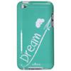 Étui pour iPod touch de 4e génération d'Exian - Dream