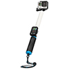 GoPole Reach Telescoping Extension Pole for GoPro Cameras (GPR-9)