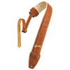 Gibson Montana Comfort Strap (ASAC-TAN) - Brown
