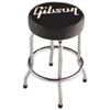 Gibson Bar Stool (GA-24STOOL) - Black