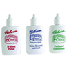Gibson Luthier's Choice Guitar Care Triple Pack (AILC-975)