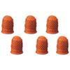 Acme United Rubber Fingertips (ACM00711)