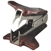 Acme United Easy-Grip Claw-Type Staple Remover (ACM21550)