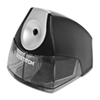 Stanley Bostitch Electric Pencil Sharpener (BOSEPS4-BLK)