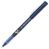 Pilot Hi-Tecpoint Extra Fine Point Rollerball Pen (PIL085765) - Blue