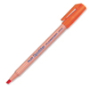 Pilot Spotliter Highlighter (PIL086182) - Orange