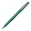 Pilot 0.4mm Fineliner Marker (PIL085970) - Green