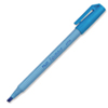 Pilot Spotliter Highlighter (PIL086151) - Blue