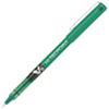 Pilot Hi-Tecpoint Extra Fine Point Rollerball Pen (PIL085710) - Green