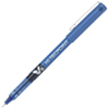 Pilot Hi-Tecpoint Extra Fine Point Rollerball Pen (PIL085703) - Blue