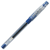 Pilot BeGreen G-Tec-C4 Extra Fine Point Gel Pen (PIL325335) - Blue
