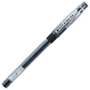 Pilot BeGreen G-Tec-C4 Extra Fine Point Gel Pen (PIL325328) - Black