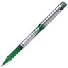 Pilot VBall Grip 0.7mm Rollerball Pen (PIL322938) - Green