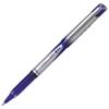 Pilot VBall Grip 0.7mm Rollerball Pen (PIL322921) - Blue