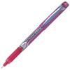 Pilot Hi-Tecpoint V7 Grip 0.7mm Rollerball Pen (PIL315718) - Pink