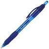 Paper Mate Profile Retractable 1.4mm Ballpoint Pen (PAP89466) - Blue
