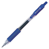 Zebra Sarasa Fine Point Rollerball Pen (ZEB46720) - Blue