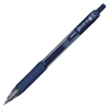 Zebra Sarasa Gel Medium Point Rollerball Pen (ZEB46910) - Blue