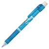 Portemines e-Sharp de Pentel (PENAZ125-S) - Paquet de 12