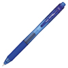 Pentel EnerGel Fine Point Gel Pen (PENBLN105-C) - Blue