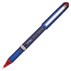 Pentel EnerGel Fine Point Gel Pen (PENBLN25-B) - Red