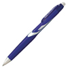 Pentel Vicuna Ballpoint Pen (PENBX155-C) - Blue
