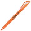 Surligneur de poche Accent de Sharpie (SAN27006) - Orange