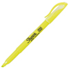 Sharpie Accent Pocket Highlighter (SAN27025) - Yellow