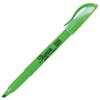 Sharpie Accent Pocket Highlighter (SAN27026) - Green