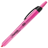 Sharpie Accent Retractable Highlighter (SAN28029) - Pink