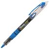 Sharpie Accent Pen-Style Liquid Highlighter (SAN1754467) - Fluorescent Blue
