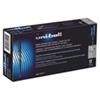 Stylos à bille à pointe fine Onyx d'Uni-Ball de Sanford (SAN60145) - Paquet de 12 - Bleu