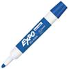 Expo Dry Erase Bullet-Tip Marker (SAN82003) - Blue