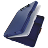 Saunders Workmate II Storage Clipboard (SAU00475) - Blue