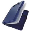 Planchette avec rangement Workmate II de Saunders (SAU00475) - Bleu